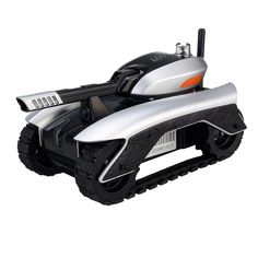 RCBuying supply Robosen Mech AR Battle App Controlled Rc Tank Support IOS Android Model Toy sale online,best price and shipping fast worldwide. Sierra Leone, Montenegro, Belize, Rc Tank, Uganda, Sri Lanka, Mongolia, Mauritius, Seychelles