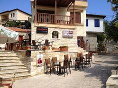 GREECE CHANNEL | Afitos, near Halkidiki, Greece.