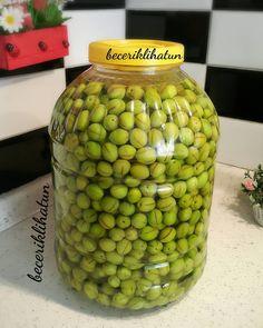 Olay, Beans, Pasta, Vegetables, Instagram, Food, Recipes, Beans Recipes, Veggies