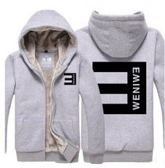 rap god eminem hoodie personalized black hooded sweatshirt for men