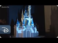 Disney World's New 'Happily Ever After' Light Show Is Their Most Advanced One Yet | Travel + Leisure