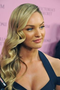 would do anything to look like her...