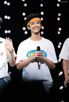 #Nct #NctDream #Jaemin Nct Dream Jaemin, Sm Rookies, Lucas Nct, Jung Jaehyun, Na Jaemin, Joy And Happiness, Winwin, Taeyong, Korean Singer