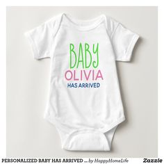 Cute Baby Girl, Cute Babies, Ramadan, Baby Name Letters, I Love Mommy, Baby Girl One Pieces, Baby Unicorn, Unicorn Face, Unicorn Birthday