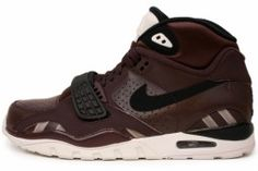 Nike Air Trainer SC II  Bo Jackson 443575-600
