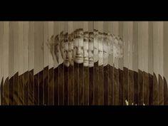 Collages + antihéroes Susana Blasco