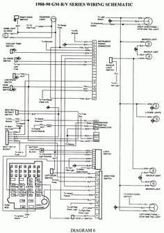 21 Best 1988 Chevy Silverado Ideas images   1988 chevy ...  Chevy Astro Engine Diagram on chevy astro coil, buick regal engine diagram, porsche cayenne engine diagram, chevy g20 engine diagram, lincoln continental engine diagram, chevy astro horn, chevy truck wiring diagram, oldsmobile bravada engine diagram, 1998 chevy engine diagram, chevy corsica engine diagram, plymouth breeze engine diagram, 2001 chevy blazer wiring diagram, chevy astro fuse, chevy chevelle engine diagram, 95 chevy engine diagram, isuzu ascender engine diagram, plymouth voyager engine diagram, chevy cruze engine diagram, chevy spark engine diagram, 96 chevy blazer vacuum diagram,