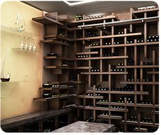 Google Image Result for http://www.genuwinecellars.com/wp-content/uploads/2012/06/Cube-Contemporary-Wine-Racking-by-Genuwine-Cellars-Custom-Wine-Cellars2.jpg