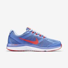 7fbe414fabcd Scarpa da running Nike Dual Fusion Run 3 MSL - Donna. Nike Store IT