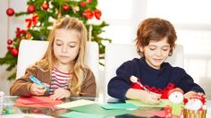 How to Create a Memorable Holiday Card