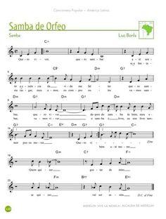 Jazz Sheet Music, Organ Music, Printable Sheet Music, Lead Sheet, Partitions, Seating Plans, Ukulele Songs, Epson, Music Stuff