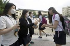 Eleva Corea del Sur a 20 el número de muertos por coronavirus - http://www.tvacapulco.com/eleva-corea-del-sur-a-20-el-numero-de-muertos-por-coronavirus/
