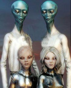 Les Aliens, Aliens And Ufos, Ancient Aliens, Ancient History, Arte Alien, Alien Art, Cool Optical Illusions, Ancient Egyptian Art, Ancient Greece