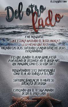Covers para concursos. Publicaré las portadas para entregar a los co… #detodo # De Todo # amreading # books # wattpad