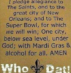 Cool , saints , Lsu , football ,