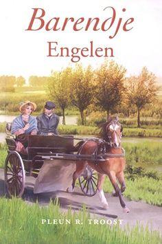 Gek op boeken van Pleun Troost? Sla je slag: https://www.boekenstek.nl/search/?search=troost%2C+pleun