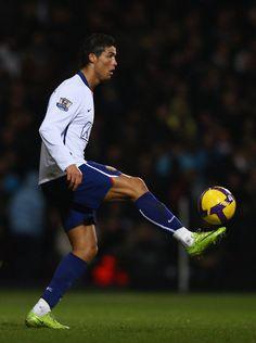 Cristiano Ronaldo #Cristiano #Ronaldo