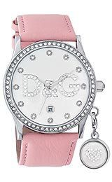 Reviews Dolce and Gabbana Quartz Pink Leather Strap Gem Dial Women's Watch - DW0009 Special Prices - http://greatcompareshop.com/reviews-dolce-and-gabbana-quartz-pink-leather-strap-gem-dial-womens-watch-dw0009-special-prices