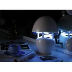 lampe-anti-moustique-ina-trap.nuit