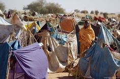 """Israel grants asylum to 200 Sudanese Darfurians http://betiforexcom.livejournal.com/24710861.html  Israel is to grant """"temporary residency"""" status to 200 of the estimated 2,300 Sudanese asylum seekers from Darfur some of whom fled the fighting in Sudan in the mid-2000s, Haaretz reported. According to the Israeli news outlet, the status which is the same as that of a refugee, will allow claimants to work, become eligible for social security benefits including national health insurance and…"""