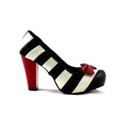 MOLLIE- 412226 - LOLA RAMONA - Collections - Sole Addiction - Designer Shoes, Handbags and Accessories Online
