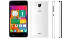 MicroMax unite 2 A106 White Features and price in india : Mobile : Micromax Unite 2 A106 Manufacturer : Micromax Available Status : Yes at Flipkart india Price in India : Rs.6999/- Buy it now Main features : it has 5.0 Mega pixel rear Camera