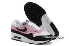 http://www.jordanbuy.com/new-style-nike-air-max-87-womens-running-shoes-white-pink-shoes-now.html NEW STYLE NIKE AIR MAX 87 WOMENS RUNNING SHOES WHITE PINK SHOES NOW Only $85.00 , Free Shipping!