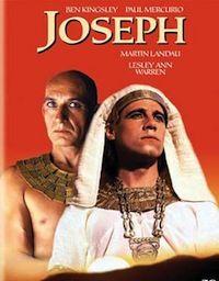 Watch Bible Movies