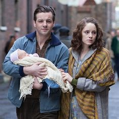 """The show sensitively handles social issues with a deft hand. 