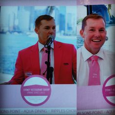 Auctions for cancer council nsw