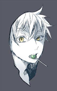 まふゆ(@mhy_hq)さん | Twitter Haikyuu Bokuto, Bokuto Koutarou, Haikyuu Fanart, Bokuaka, Haikyuu Anime, Nishinoya, Hinata, Manhwa, Manga Anime