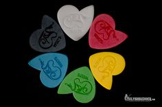 Wyvern_Series_Guitar_Picks-julyshredder_2016_03_09web-8424-2