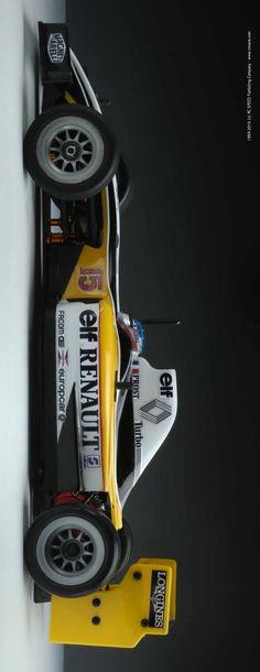 SA056 - XRAY X1 Formula EP RWD RC Formula 1/10 #370700 Std Body, Japan RI Tire, Morotech Front Wing, Tech Racing Rear Wing, Supplier by: Alex Tam(HK)