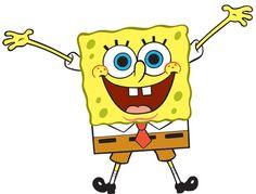 SpongeBob SquarePants Pictures & Photos