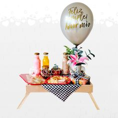 Delivery Food, Armenia, Balloons, Birthdays, Sweets, Smile, Breakfast, Gifts, Carpet