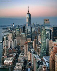 New York City New York NYC New York City Travel Honeymoon Backpack Backpacking Vacation Budget Off the Beaten Path Wanderlust Mykonos, Santorini, Nyc, Nex York, Ville New York, Voyage New York, New York Architecture, New York Photographers, City Aesthetic