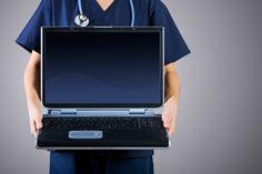 Top 25 Websites For Nurse Practitioners & Nurse Practitioner Students – Online FNP Blog