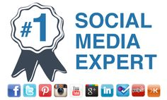 #socialmediamarketing experts is to get the desired outcome. They understand that no two businesses are same and hence use different strategies to get the required results.