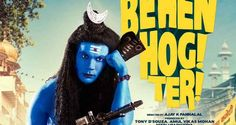 how to bollywood movies torrent