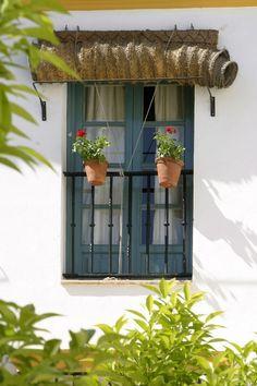 Interiores y Exteriores del Las Casas del Rey de Baeza | Hospes Infinite Places