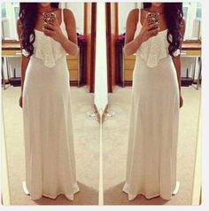 e78962e93290 74 κορυφαίες εικόνες με Τέλεια Φορέματα για όλες τις γυναίκες ...