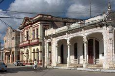 Cuba087 CRW_6151 Placetas