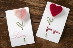 Valentine idea!