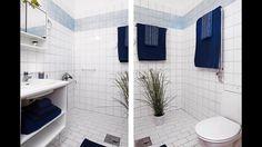 Jusmag Måleri är målerifirman i Stockholm som är proffs inom flera områden. Vi erbjuder flera olika tjänster, allt från måleri, till tapetsering och enklare snickeriarbeten.   Jusmag Måleri i Stockholm, Gästrikegatan 18, +46736331115 Stockholm, Alcove, Bathtub, Bathroom, Standing Bath, Washroom, Bathtubs, Bath Tube, Full Bath