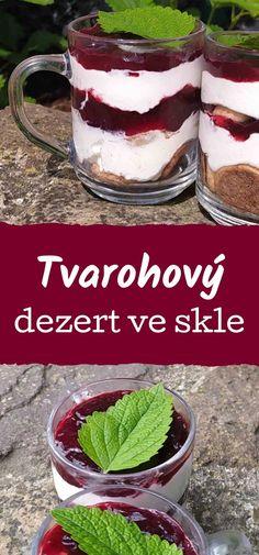 Tiramisu, Cake Recipes, Deserts, Food And Drink, Pudding, Healthy Recipes, Cookies, Baking, Ethnic Recipes