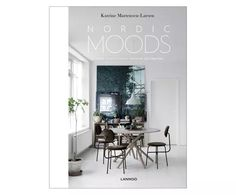 Libro Nordin Moods | Westwing Danish Interior, Scandinavian Interior, New Nordic, Nordic Style, Decorating Your Home, Interior Decorating, Interior Designing, Coffee Table Books, Blue Pillows