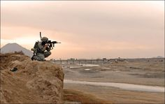 Army, Marine Corps and Special Operations forces wear or carry into the fight. Military Love, Military Photos, 4th Infantry Division, Joining The Army, Bravest Warriors, Close Up Portraits, Navy Seals, Love Pictures, North Africa