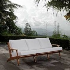 Do you like to design your house backyard, as much as we do? We are pretty sure, your answer is a big YES :-) Here is an article related with outdoor furniture.