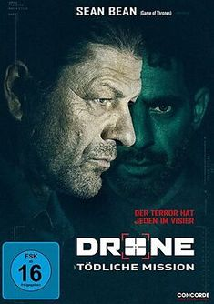 Home Entertainment, Thriller, Sean Bean, Film, Movie Posters, Movies, Fictional Characters, Death, Actor