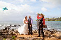 Blog - Behind The Lens Maui